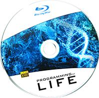ProgrammingLife DVD