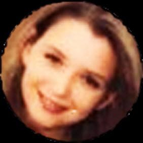 Rachel Scott Columbine High School Student