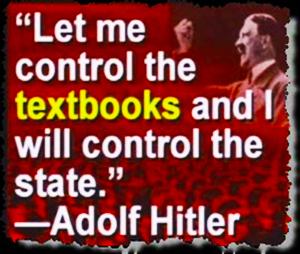 Hitler's Education