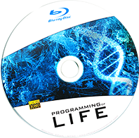 ProgrammingLife DVD