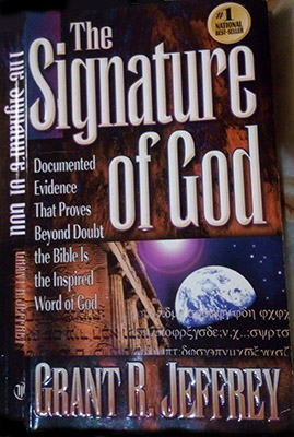 Signature_of_God by Grant R. Jeffrey